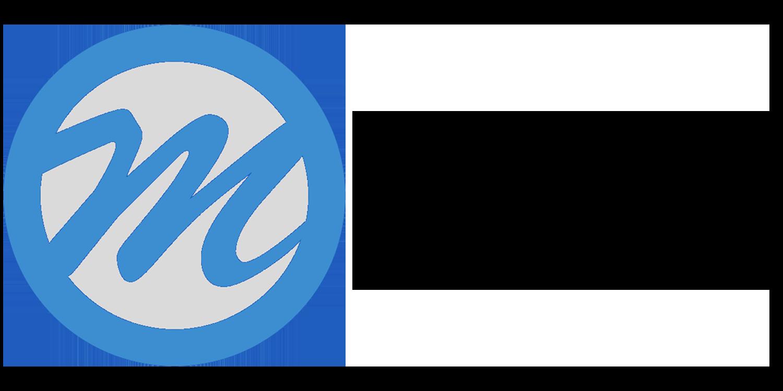 Myers Telecom 2020